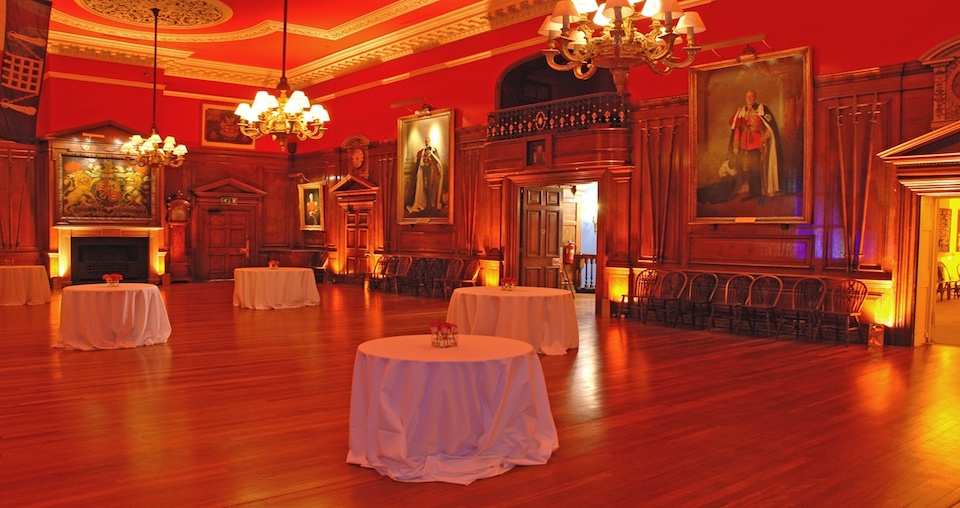 London Event Management Agent, London Event Management, London Event Management Company, London Event Management Agency, UK event management, UK event management company, UK event management agency, UK event management event agencies, best london event planners, best london event organisers, best london event agency, best london event company, best london event management agency, best london event management agency, top events company london, top events agency UK, london event producers, london event coordinators, london event professionals, boutique event organisers, london wedding planners, london wedding organisers, UK wedding planners, UK wedding organisers, boutique wedding planners, boutique wedding organisers, london wedding management agency, london wedding management company, Wedding planners in London, Wedding planners in the UK, team building activity organisers, team building activity management, team building activity planner, away day specialist, events specialists, wedding specialist, london wedding specialists, away day organisers, destination wedding planners, destination wedding organisers, Delicious London Events, Delicious London, Delicious London Event Management, Delicious London Event Producers, London Event Producers, London Event Planners, London Team Building Activities, London Supper Clubs, London Conferences, London Events, London Venues, London venue finders, unique venue finders, london gala dinners, london awards dinners, London wedding planners, london wedding producers, delicious weddings, delicious london weddings, London product launch producers, london pop up planners, london pop up producers, team building, away days, london away day activities, london foodie away days, london foodie team building activities, private dining specialists, private dining in london, london christmas party organisers, london christmas party planners, london christmas party coordinators, christmas party packages
